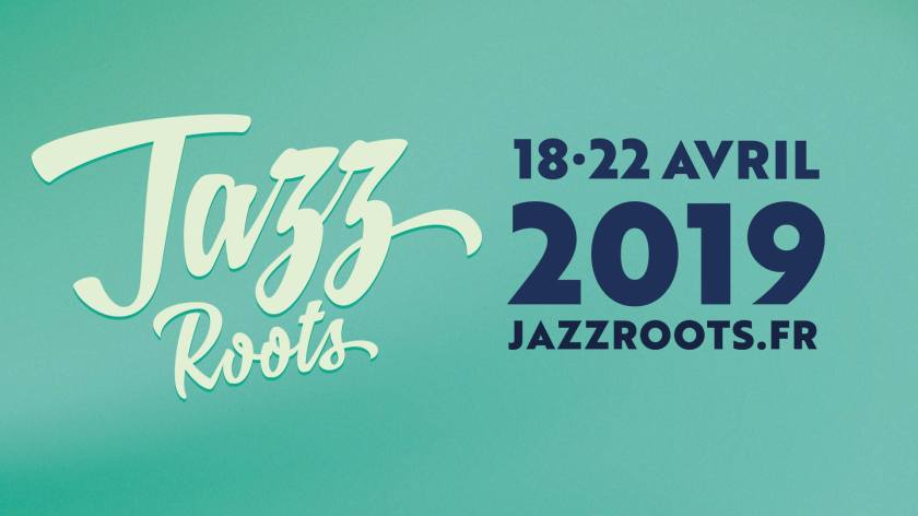 jazzroots2019.jpg